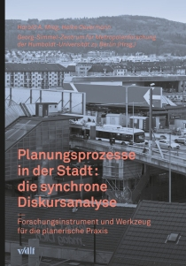 3638_Cover_Planungsprozesse_in_der_Stadt_rgb